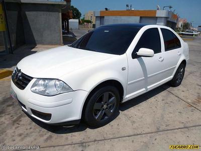 Volkswagen Bora Gl