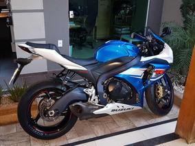Suzuki Gsx-r1000 R
