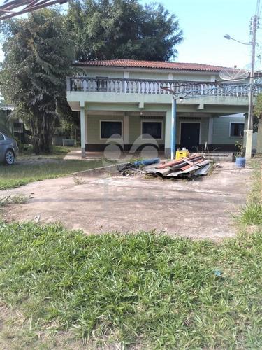 Imagem 1 de 15 de Terreno À Venda, Cocuera, Mogi Das Cruzes, Sp - Sp - Te0001_colmea