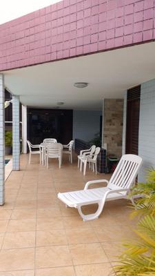 Otima Casa No Barrio Dos Estados Recebe Apartamento De Menor Valor - 1125