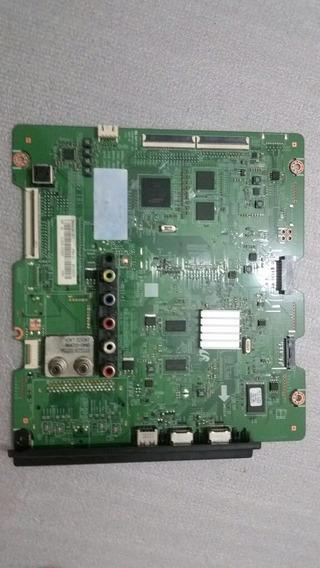 Placa Principal Samsung Pl60f5000