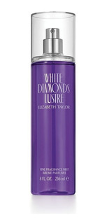 White Diamonds Taylor Bruma Original 236ml Perfumesfreeshop!