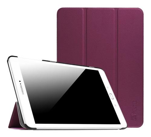 Funda Samsung Galaxy Tab S2 9.7 Fintie [13g2dg8q]