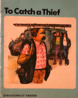 To Catch A Thief . Blue-ray - Hitchcock