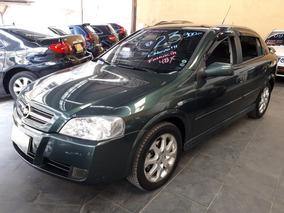 Chevrolet Astra 2.0 Advantage Flex Power 5p Kings Motors