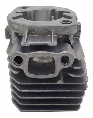 Cilindro Para Roçadeira Mc Culloch P1500 10140