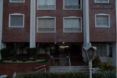 Apartamento Com 1 Dormitório À Venda, 56 M² Por R$ 300.000 - Alto Da Mooca Ap 190243d - Ap1442