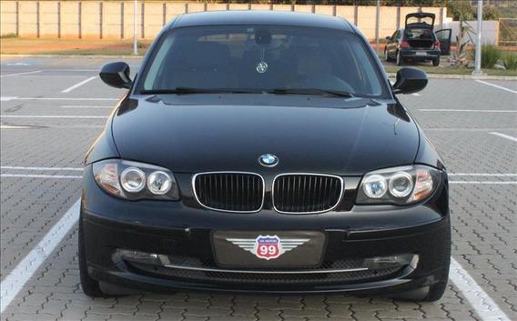 Bmw 118i Bmw 118i 2.0 Top Hatch