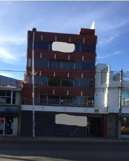 Edificio En Venta En Blvd. 5 De Mayo, Excelente Ubicación