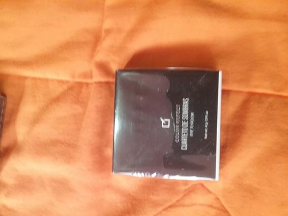 Productos Para Cuidafo Personal , Perfumes De Yanbal ,avon
