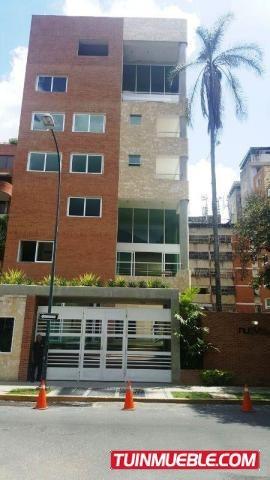 Apartamentos En Venta Rent A House Codigo. 16-16038