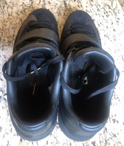 Tênis Nike Kd 7 Black