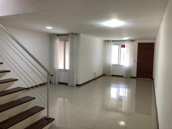 Casa Em Maravista, Niterói/rj De 170m² 4 Quartos À Venda Por R$ 680.000,00 - Ca384179