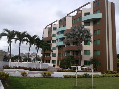 Departamento Amoblado-conforrt
