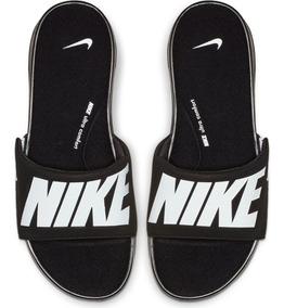 Chinelo Nike Ultra Comfort 3 Masculino