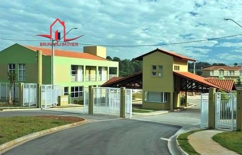 Casa A Venda No Bairro Medeiros Em Jundiaí - Sp.  - 1470-1