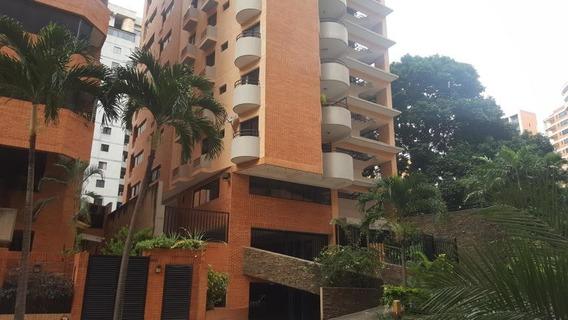 Apartamento En Venta La Trigaleña 0414-4115155 Cod20-2130