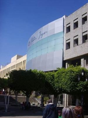 Edificio En Venta, Centro De Guadalajara
