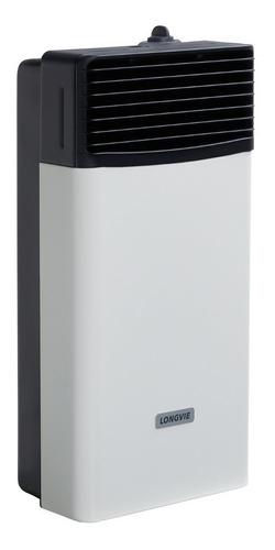 Calefactor Tiro Balanceado Longvie Eba2s 2000kcal Recta