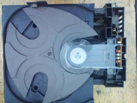 Mecanismo Cd Aiwa 2200 E S74