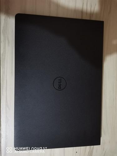 Dell Inspiron 15 3000 Series