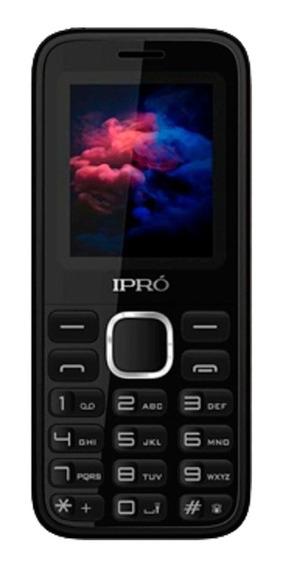 Celular Libre Ipro Mini Vs Col *-a8.