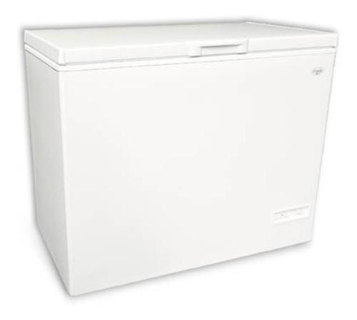 Freezer horizontal Frare F170 blanco 300L 220V