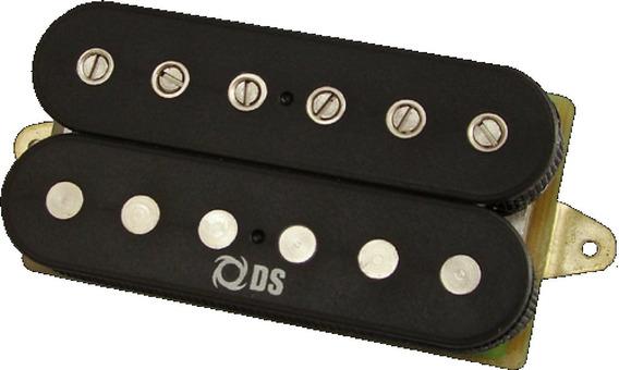 Microfono Ds Paf Il Neck Pickup Para Guitarra Electrica