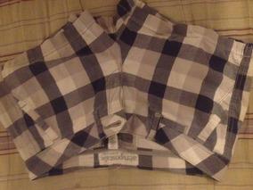 Shorts - Aeropostale (p)