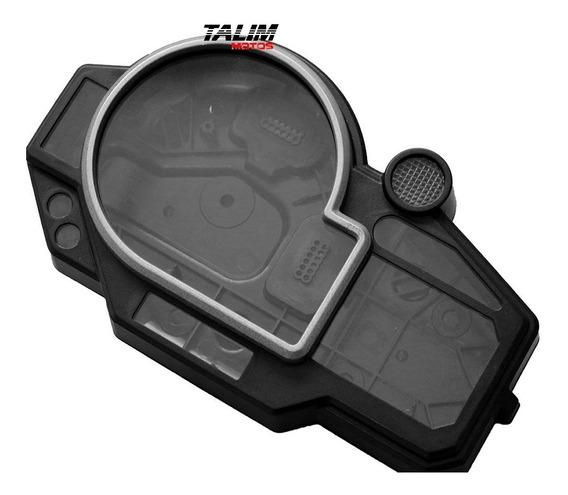Carcaça Velocimetro Bmw S1000rr S1000rr 10-14 Novo Envio Ime