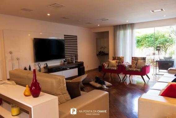 Casa Com 3 Dormitórios À Venda, 480 M² Por R$ 2.000.000,00 - Parque Dos Pássaros - São Bernardo Do Campo/sp - Ca0048