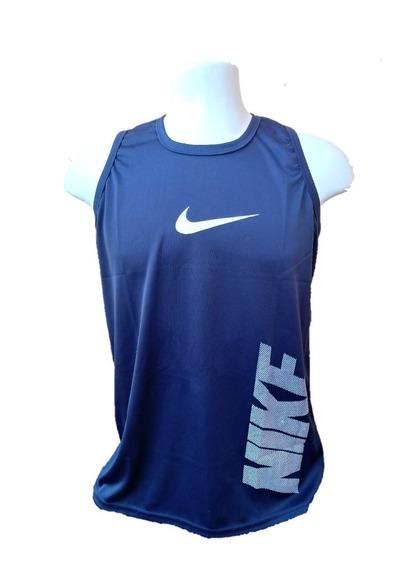 Kit Com 03 Unidades Camisas Regatas Academia Esportes Lazer