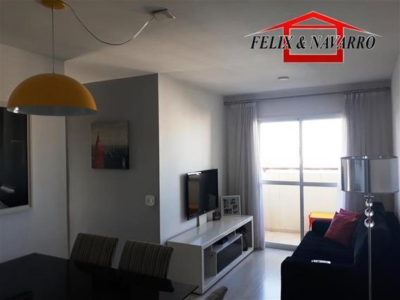Apartamento - Horto - 1333
