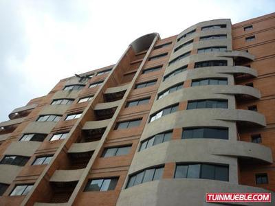 Apartamentos En Venta Agua Blanca Valencia 19-8431 Mm
