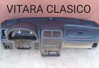 Vitara Clasico 3 - 5 Puertas Tablero Original
