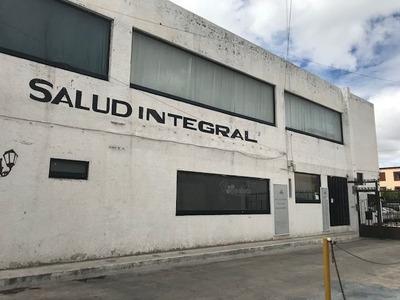 Universidad Centro Histórico Local U Oficinas En Venta