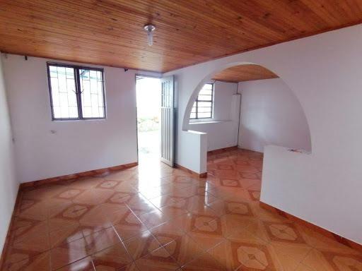 Casas En Venta Fatima 915-1122