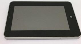 Tablet Dl Infantil Com Defeito Não Liga - Leia A Descrição