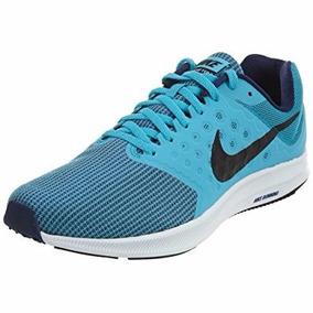 Tenis Masculino Nike Downshifter 7 Novo Frete Grátis