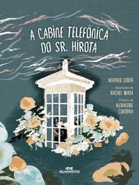 A Cabine Telefônica Do Sr. Hirota