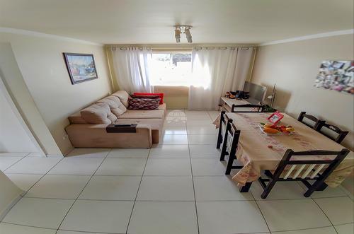 Apartamento - Residencial - 931413