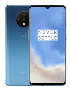 Oneplus 7t 8gb/128gb Global Snap 855+ Lacrado Pronta Entrega