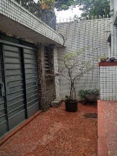 Imagem 1 de 16 de Casa Para Venda Planalto Paulista, São Paulo 3 Dormitórios Sendo 1 Suíte, 1 Sala, 1 Banheiro, 2 Vagas 167,00 Construída, 167,00 Útil - Ca00108 - 4944793