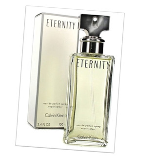 Women Colonias Y Klein Perfumes Calvin For Precio Entertain En XOikuPZT