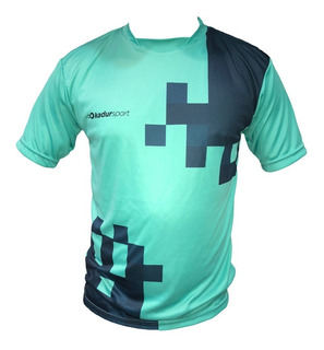Camisetas Futbol Numeradas Equipos Packs X 7 Un Entrega Ya