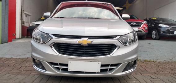 Chevrolet Cobalt Ltz