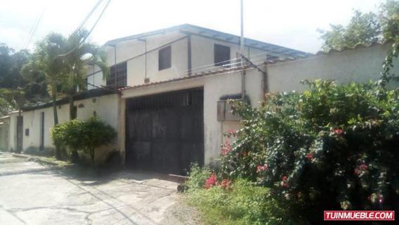 Casas En Venta Ag Mav 28 Mls #19-12567 04123789341