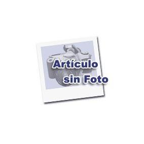 Silicona 010 Perf.x270cc Splen Dor Null -