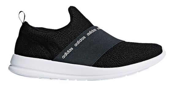 Tênis adidas Feminino Db1339 Refine Adapt W