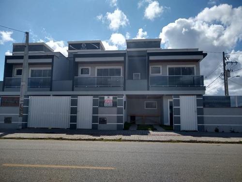 Casa No Volta Redonda Com 2 Quartos Para Venda, 78 M² - Kr210
